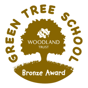 bronze_colour-wt-award