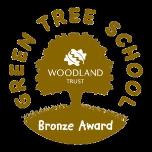bronze_colour-wt-award