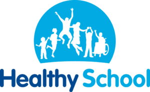 healthy-school-logo