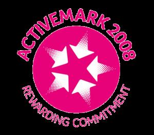 activemark-2008-website