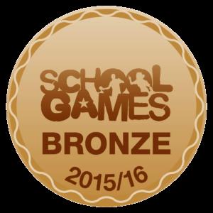 sch-games-bronze-logo